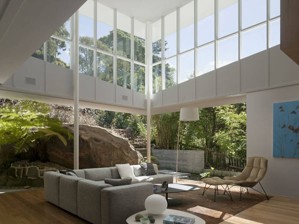 Skirt Rock House- MCK Architects-16-1 Kindesign