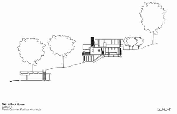 Skirt Rock House- MCK Architects-22-1 Kindesign