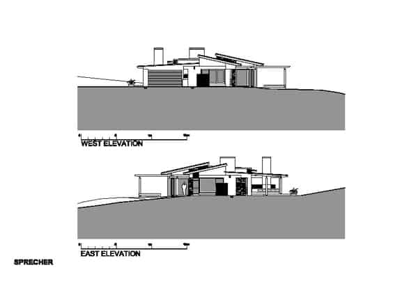 Sprecher House-SAOTA-14-1 Kindesign
