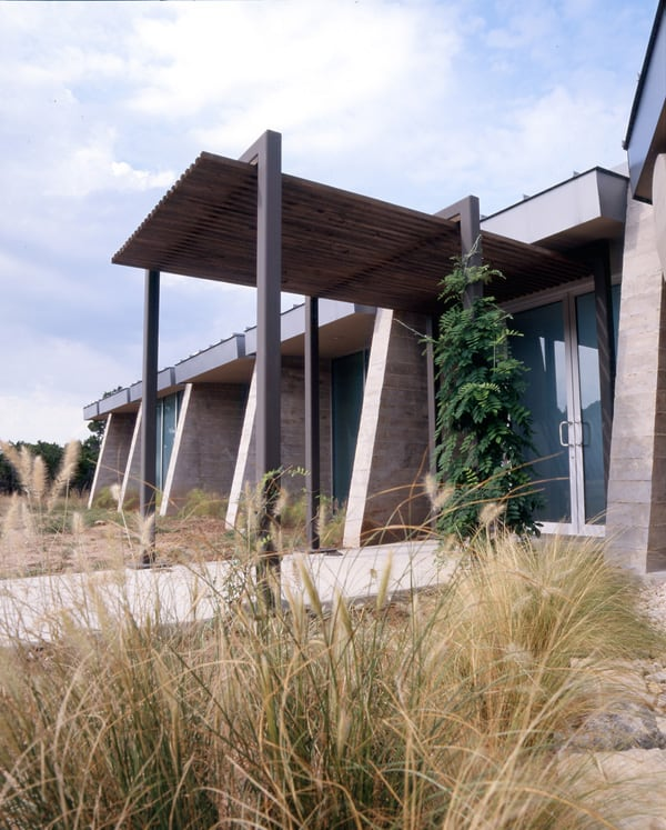 Trahan Ranch-Patrick Tighe Architecture-03-1 Kindesign