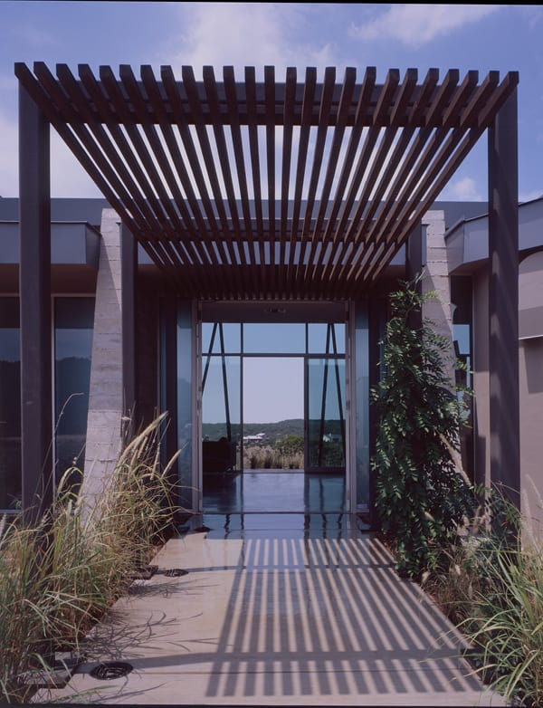 Trahan Ranch-Patrick Tighe Architecture-04-1 Kindesign