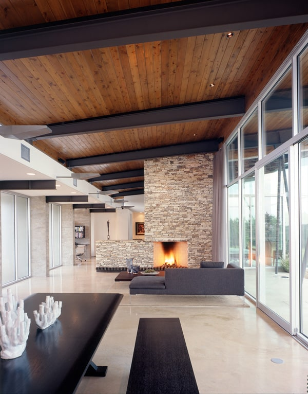 Trahan Ranch-Patrick Tighe Architecture-05-1 Kindesign