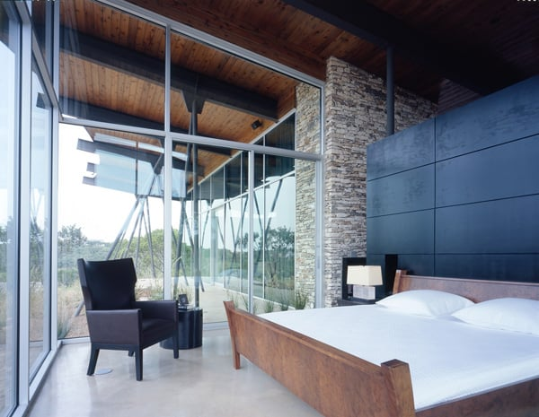 Trahan Ranch-Patrick Tighe Architecture-08-1 Kindesign