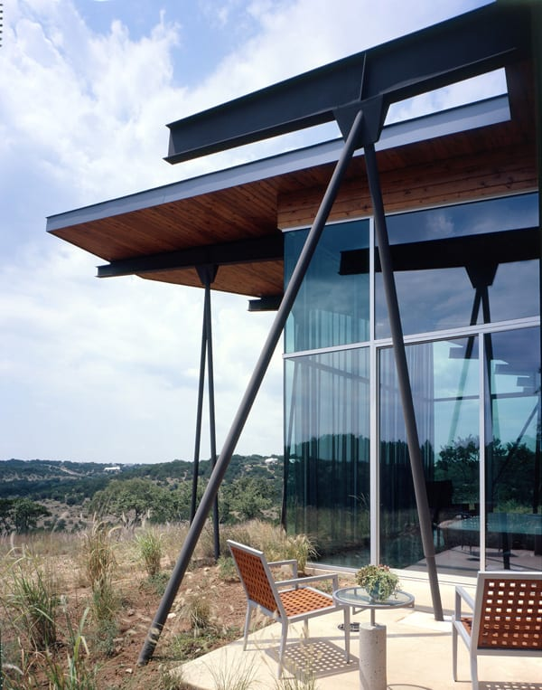 Trahan Ranch-Patrick Tighe Architecture-09-1 Kindesign