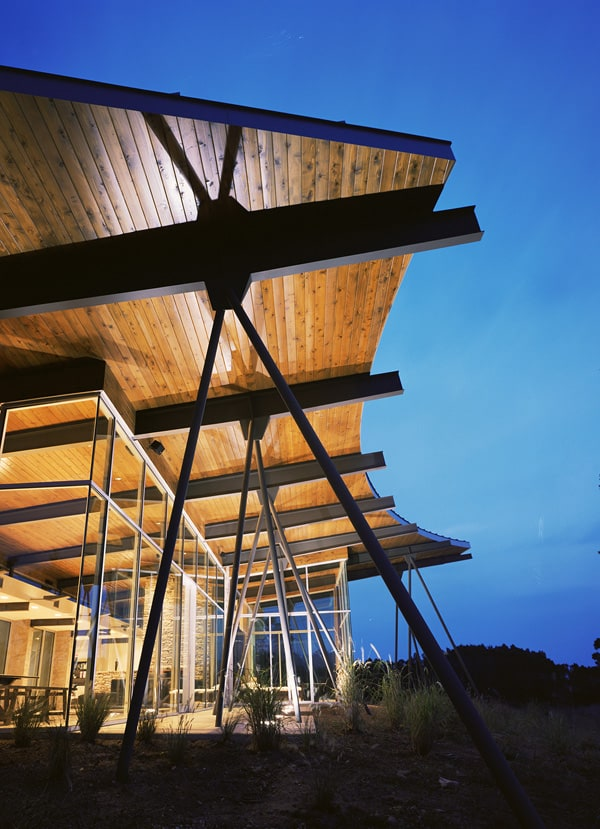 Trahan Ranch-Patrick Tighe Architecture-11-1 Kindesign