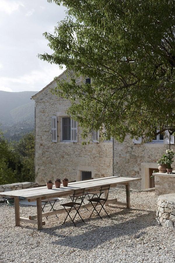 Villa Kalos-Greece-03-1 Kindesign