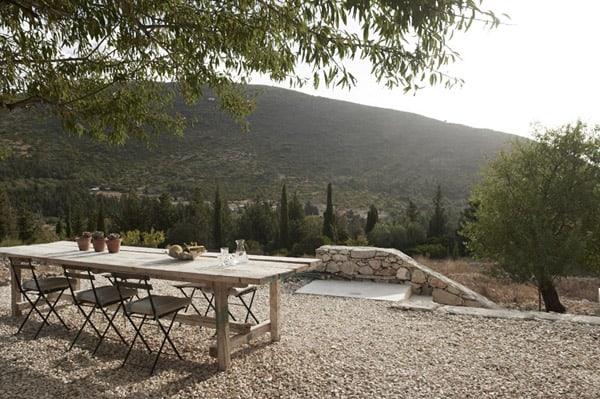 Villa Kalos-Greece-04-1 Kindesign