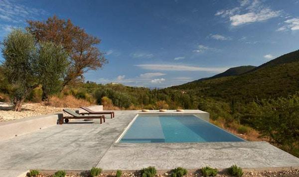 Villa Kalos-Greece-05-1 Kindesign
