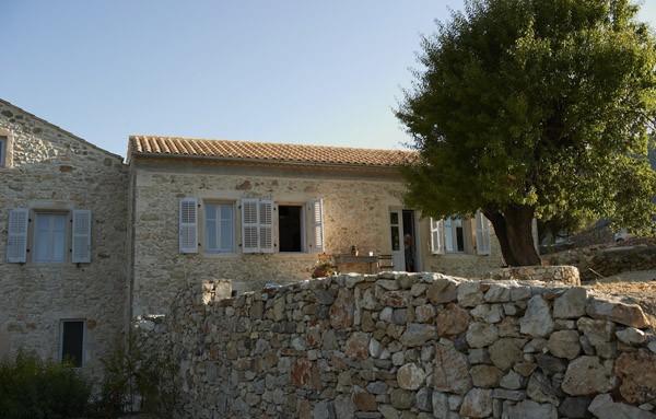 Villa Kalos-Greece-08-1 Kindesign