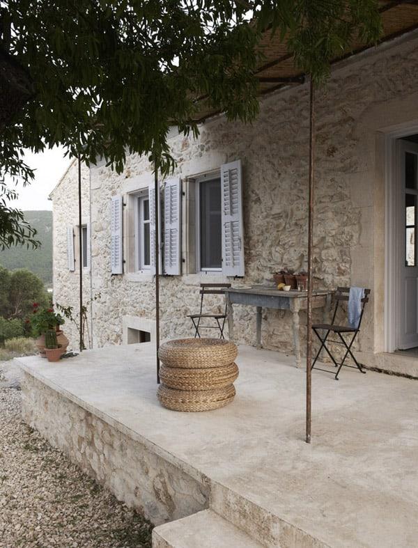 Villa Kalos-Greece-09-1 Kindesign