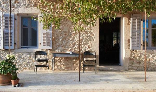 Villa Kalos-Greece-10-1 Kindesign