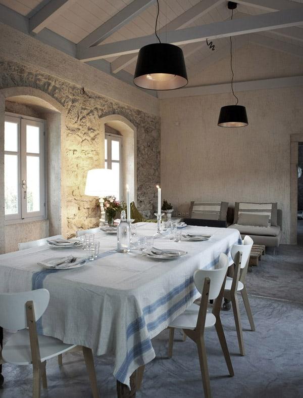 Villa Kalos-Greece-11-1 Kindesign