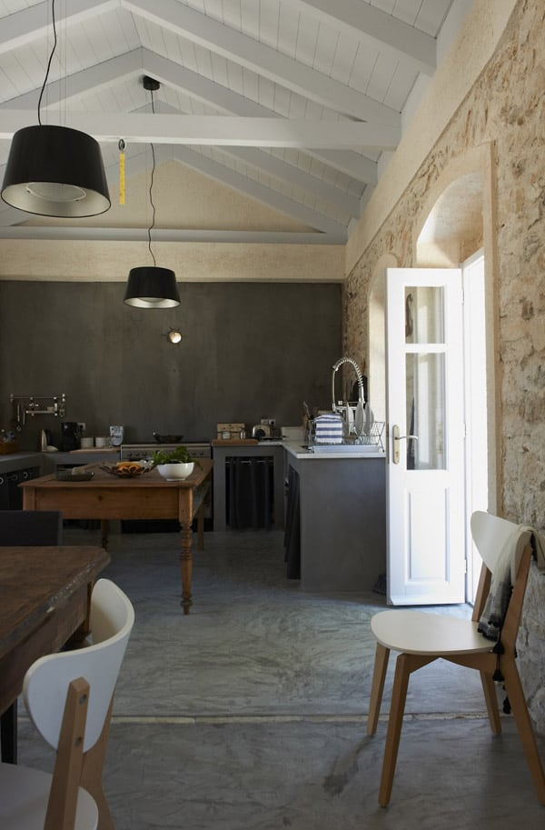 Villa Kalos-Greece-12-1 Kindesign
