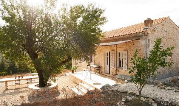 Villa Kalos-Greece-30-1 Kindesign
