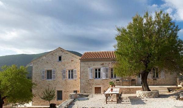 Villa Kalos-Greece-31-1 Kindesign