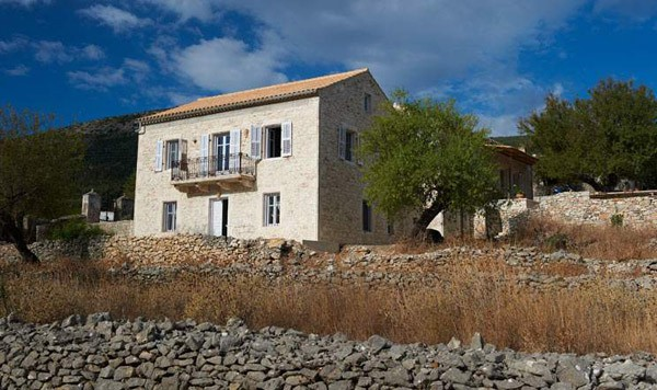 Villa Kalos-Greece-33-1 Kindesign