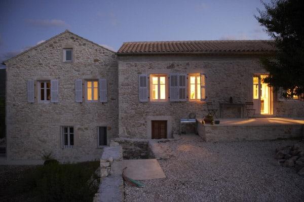 Villa Kalos-Greece-36-1 Kindesign