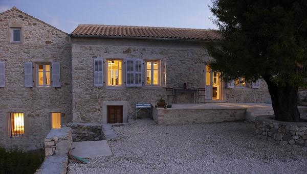Villa Kalos-Greece-37-1 Kindesign
