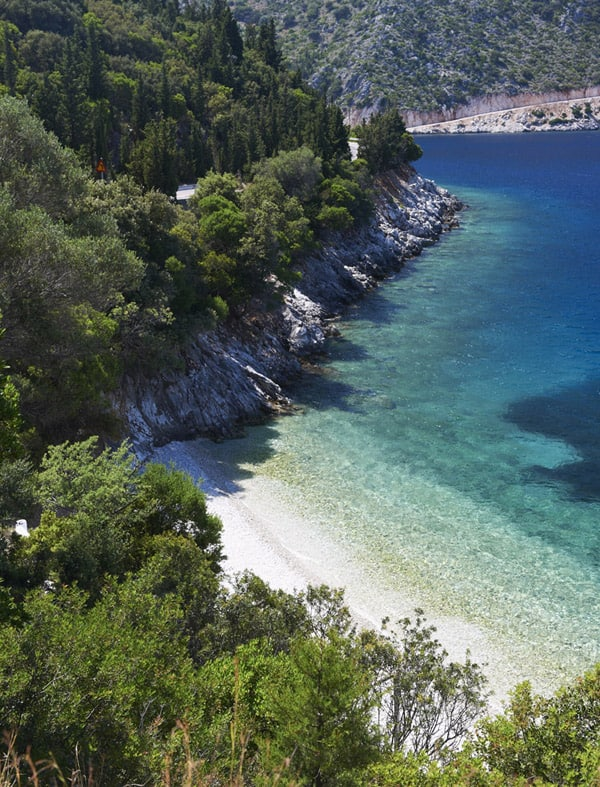 Villa Kalos-Greece-38-1 Kindesign