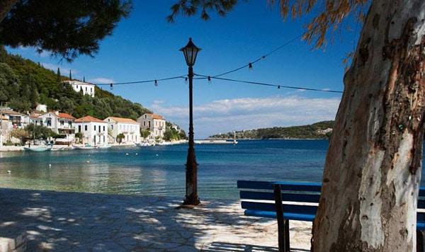 Villa Kalos-Greece-39-1 Kindesign