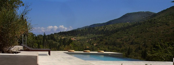 Villa Kalos-Greece-40-1 Kindesign
