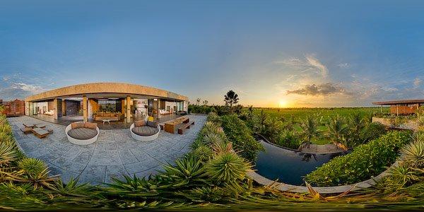 Villa Mana-Bali-02-1 Kindesign