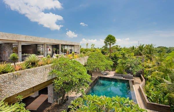 Villa Mana-Bali-03-1 Kindesign
