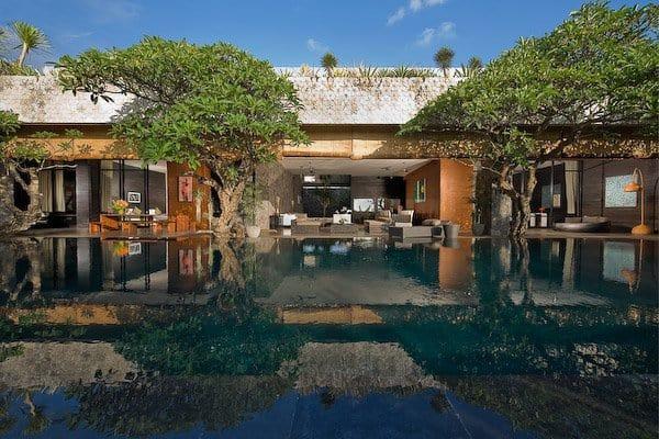 Villa Mana-Bali-04-1 Kindesign