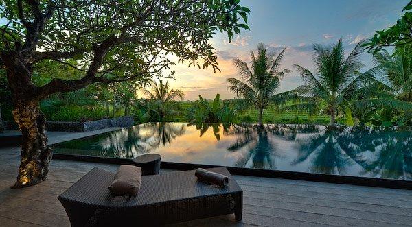 Villa Mana-Bali-05-1 Kindesign