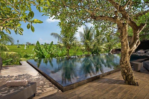 Villa Mana-Bali-06-1 Kindesign