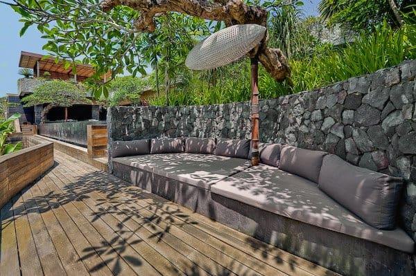 Villa Mana-Bali-07-1 Kindesign