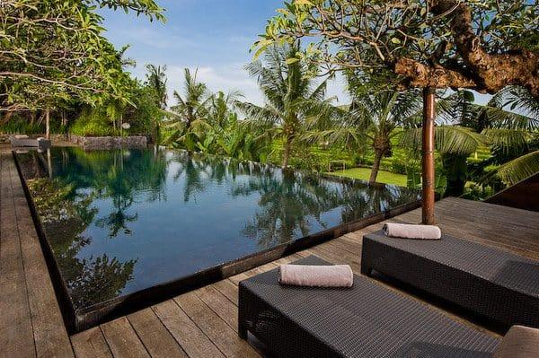 Villa Mana-Bali-08-1 Kindesign