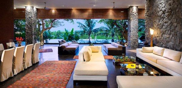 Villa Mana-Bali-10-1 Kindesign