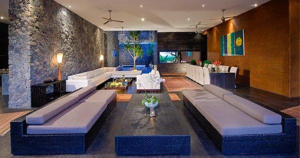 Villa Mana-Bali-11-1 Kindesign