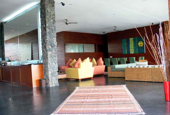 Villa Mana-Bali-12-1 Kindesign