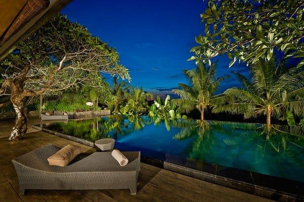 Villa Mana-Bali-13-1 Kindesign