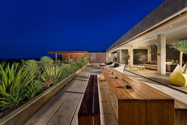 Villa Mana-Bali-14-1 Kindesign