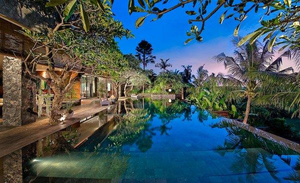Villa Mana-Bali-15-1 Kindesign
