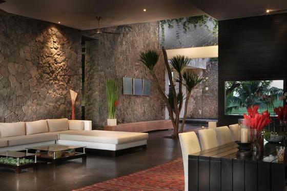 Villa Mana-Bali-16-1 Kindesign