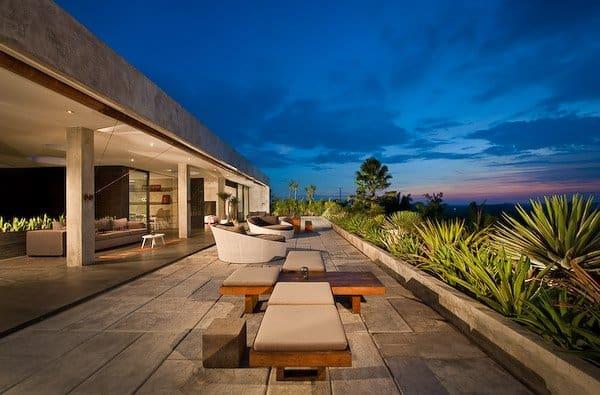Villa Mana-Bali-17-1 Kindesign