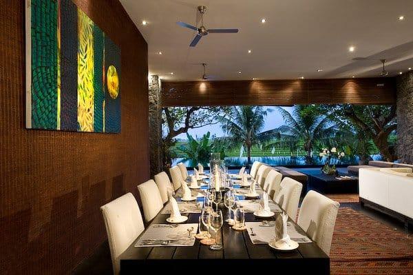Villa Mana-Bali-18-1 Kindesign