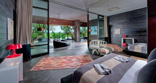 Villa Mana-Bali-22-1 Kindesign