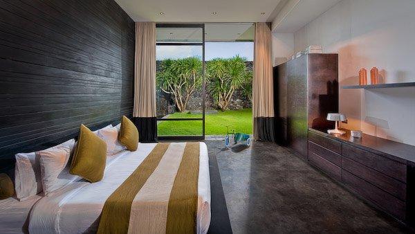 Villa Mana-Bali-23-1 Kindesign