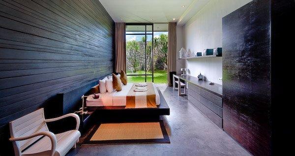 Villa Mana-Bali-26-1 Kindesign
