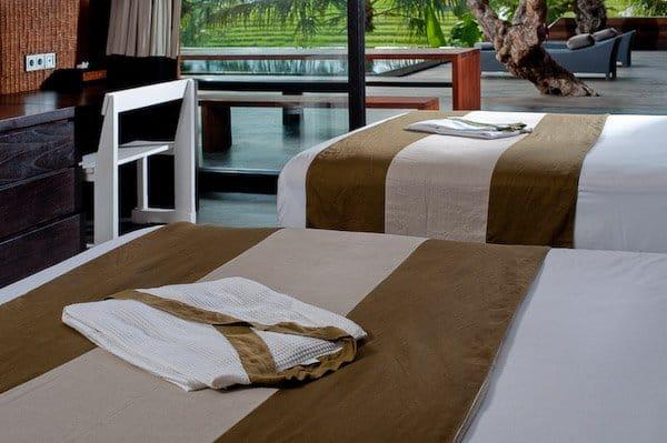 Villa Mana-Bali-28-1 Kindesign