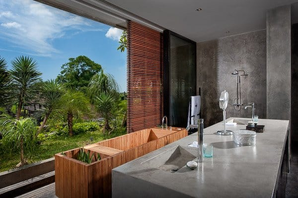 Villa Mana-Bali-30-1 Kindesign