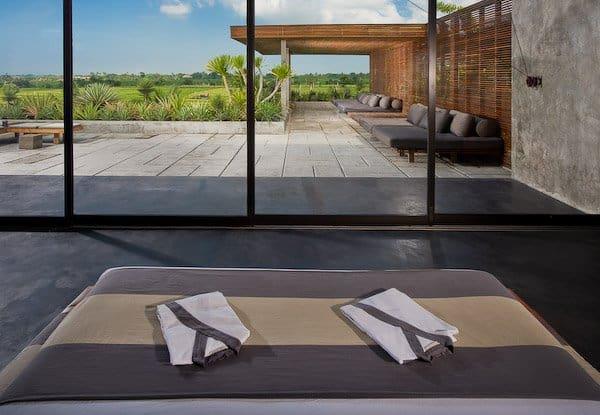 Villa Mana-Bali-31-1 Kindesign