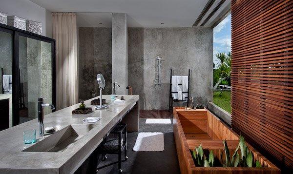 Villa Mana-Bali-32-1 Kindesign