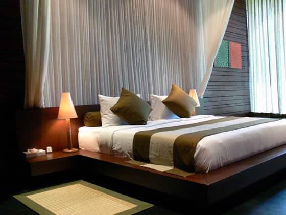 Villa Mana-Bali-33-1 Kindesign