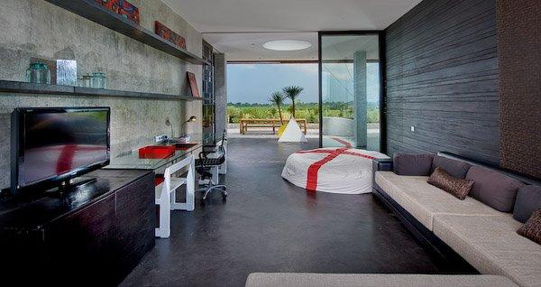 Villa Mana-Bali-34-1 Kindesign